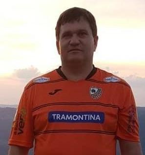 Sandro Bonatto